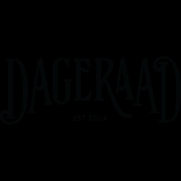 Dageraad