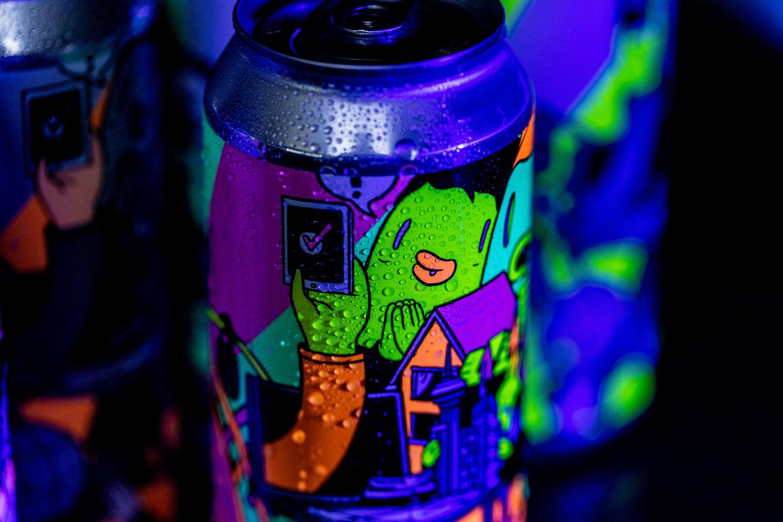 FluorescentInk-Thumbnail