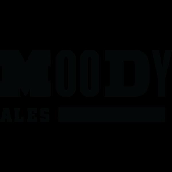 Moody-Ales