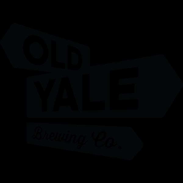 Old-Yale