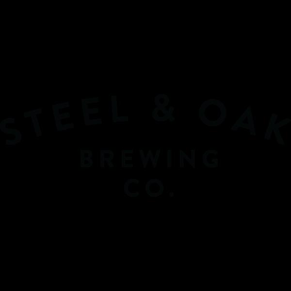 Steel&Oak