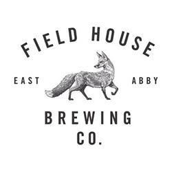 field+house+logo